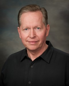 Dr. Tim Wheeler