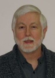 Robert B. Young, MD