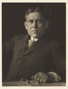 h l mencken essays On biographycom, learn more about the life of witty literary critic h l mencken, author of the immensely popular the american language.
