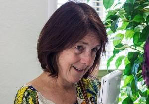 Assemblywoman Nancy Skinner, author of the Gun Violence Restraining Order. (dailycal.org)