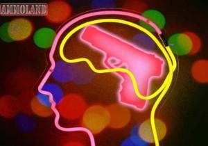 Mental Gun Health (from: ammoland.com)