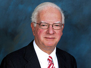 Richard F. Corlin, MD (derived from: socalgastrogroup.com)