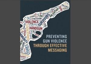 Gun Control Activist's Playbook (August 2013)