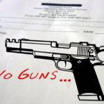 (From: guns.com)