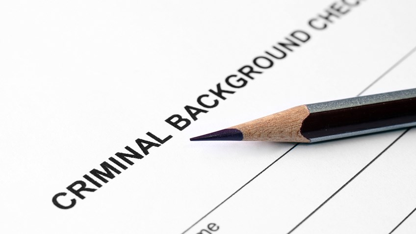 Universal Background Checks for Everything! – Doctors for ...