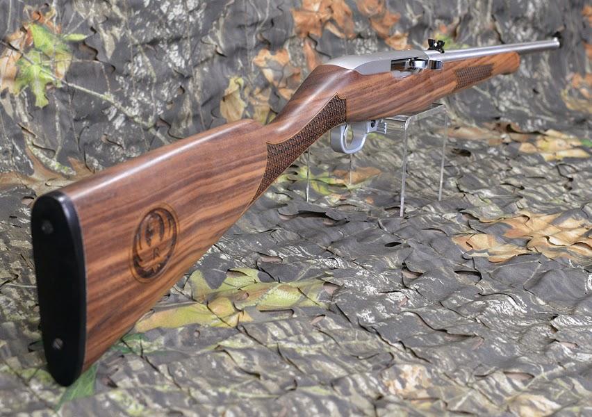 (from 1022td-woodstocks.blogspot.com)