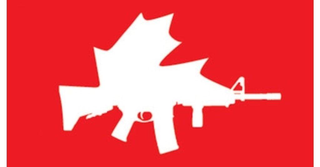 (from guns.com)